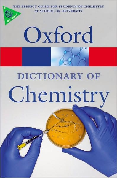 science terms dictionary Kids science words, terms and phrases defined and explained.