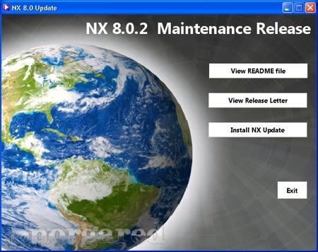 unigraphics nx6 software crack free download