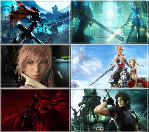 games wallpapers for mobile. video game wallpapers Full