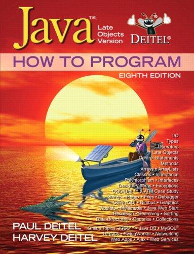 Deitel C How To Program 9th Edition Pdf Free Download Desktopdagor