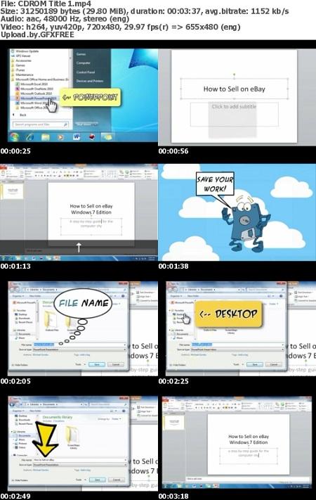 Powerpoint Windows 7 скачать бесплатно.