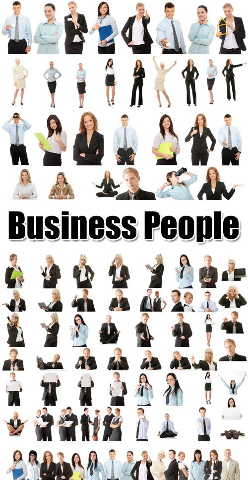 stock photo business people. Stock Photo - Business People | 3 JPEG files | up to 23325x3657 | 90,2 MB