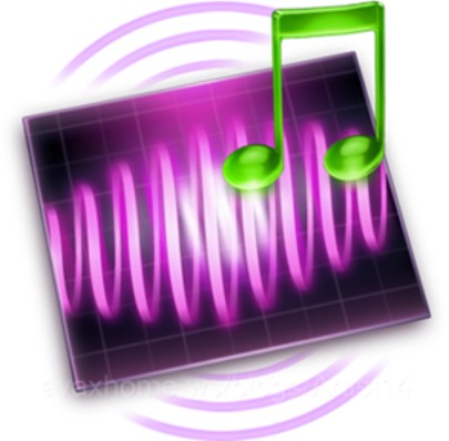 The Little App Factory Ringtones 1.1.2 MacOSX