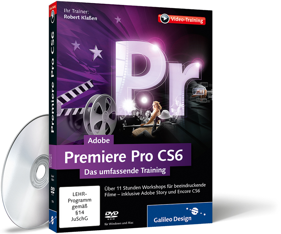 adobe premiere pro cs6 torrent kickass