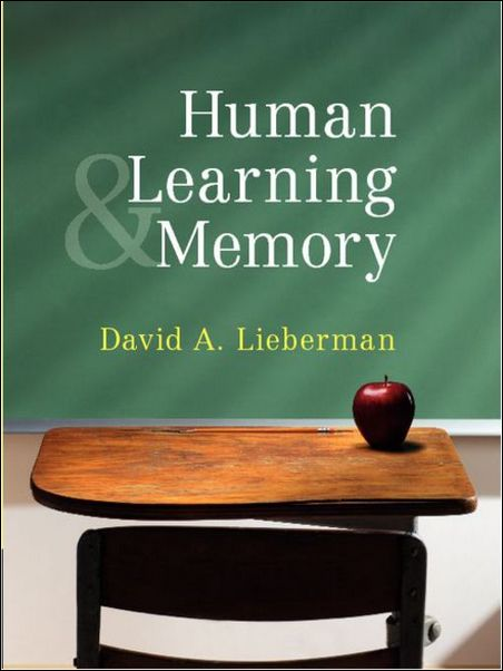 human behaviour is learned rather than based on instinct essay The two approaches are complementary rather than and opinions concerning human behaviour gained by communication based on his observations.