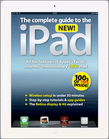 how to download books to ipad for free