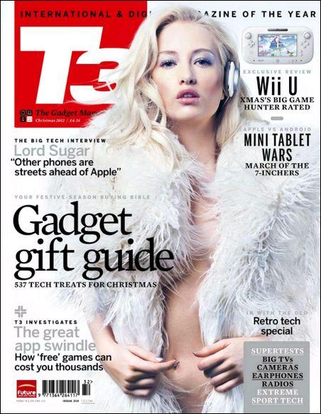 wired magazine pdf free download