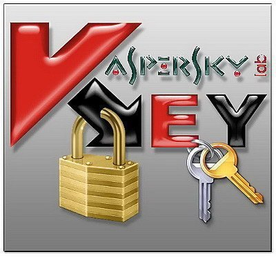 Kaspersky Keys All version (3/12/2012)