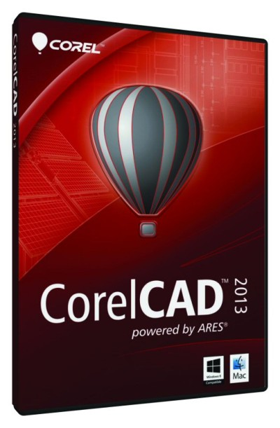 how to get autocad 2013 for free mac