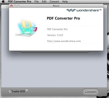 Full version word free pdf to software converter download