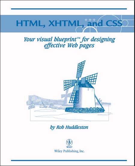 Html your visual blueprint for designing effective web pages with html your visual blueprint for designing effective web pages with html css and malvernweather Image collections