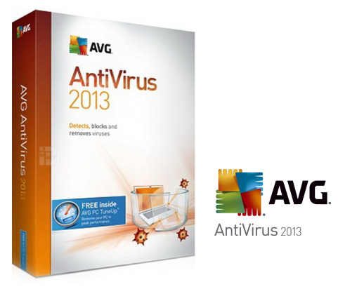 avg antivirus free edition 7.5.503  games