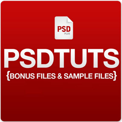 PSDTuts Plus Photoshop Tutorials DVD 2004-2009