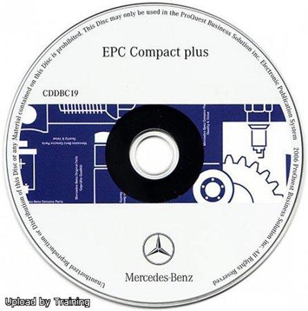 Elsawin 4.0 Full ACTUALIZADO!!! 2012 1 link
