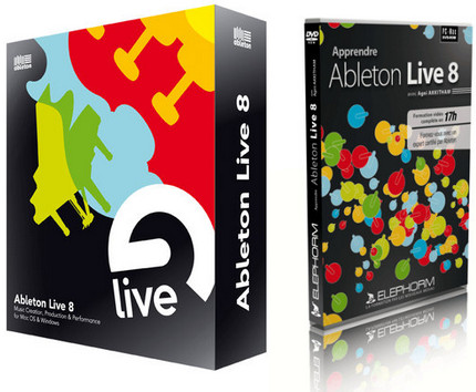 Ableton live 9 crack mac the pirate bay torrent free.