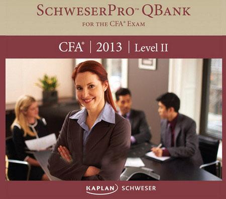 cfa level 2 schweser videos free download