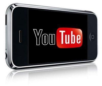 youtube video descargar: