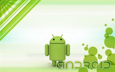 Android Pack (19.03.2013)