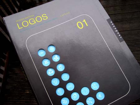 Design Matters: Logos 01: An Essential Primer for Today's Competitive Market