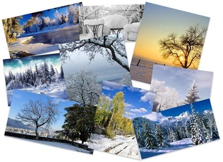 widescreen wallpaper 1680x1050. Widescreen Wallpapers