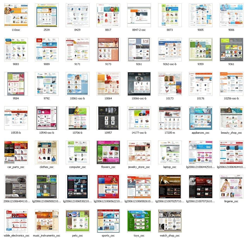 dreamweaver templates torrent - 5000 web templates php flash dhtml swish rar the best