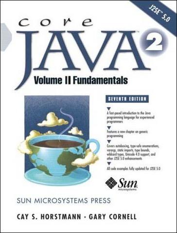 Free Advanced Java Books Download