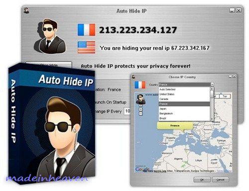 Auto Hide IP 5.1.1.6 full – Tự động ẩn & thay đổi IP 11110409anydvdagraphicf