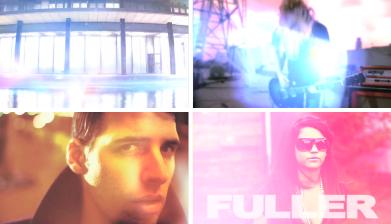 VFX Bro: Light Leaks QuickTime
