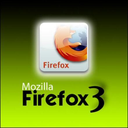Mozilla Firefox Download Free