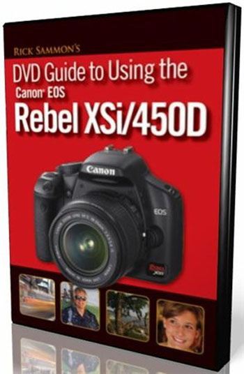 canon rebel xsi manual. canon rebel 3ti Full Download