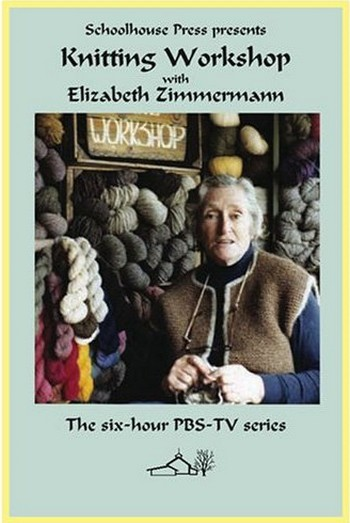 Knitting Quotes Elizabeth Zimmermann : Quotes by elizabeth zimmermann like success