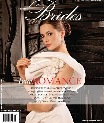 wedding dresses 2011 summer. Categories: Magazines. Brides