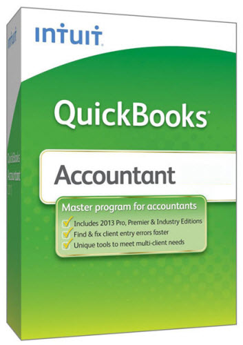 Intuit QuickBooks Premier Accountant Edition 2014 Incl.Keygen.and.Patch-Lz0