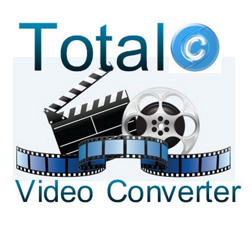 Total Video Converter HD 3.71.100812 (x32/x64) Silent Installation