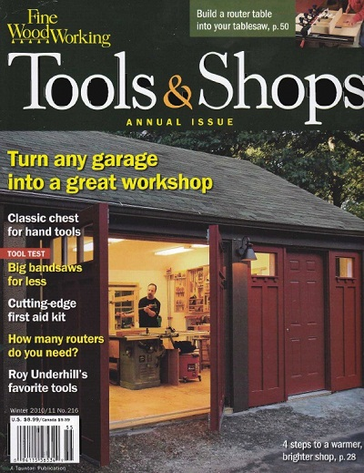 fine woodworking 221 pdf | Quick Woodworking Projects
