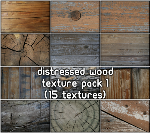 background texture wood. Distressed Wood 1 Free Texture