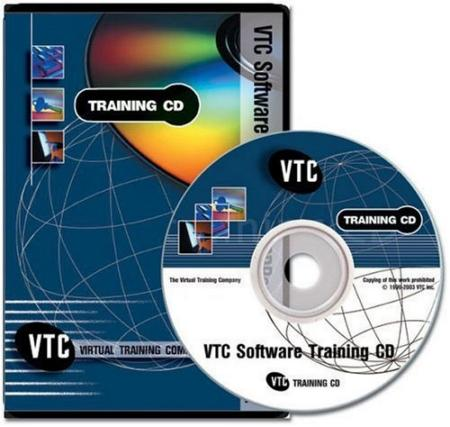 VTC - E-Commerce: Selling Online Course