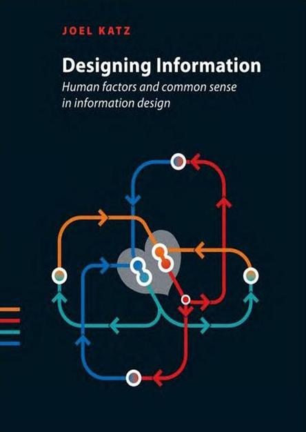 Designing Information: Human Factors and Common Sense in Information Design (True PDF)