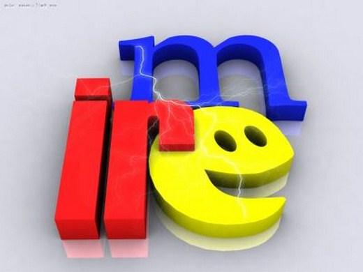 0. mIRC 6.35 - это IRC-клиент с дружественным интерфейсом, хорошо оснащенны