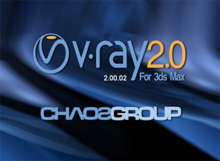 3d max 2011 vray 32 bit free download