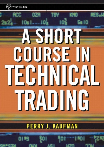 Perry kaufman trading systems and methods 5th edition pdf