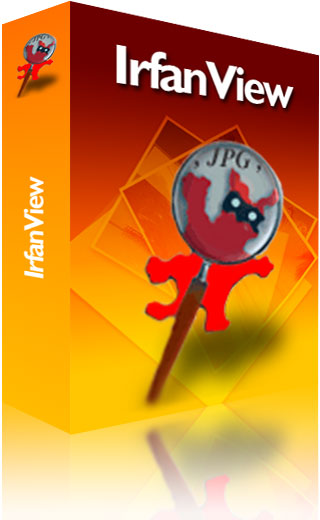 irfan view download