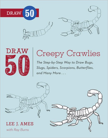 Draw 50 Horses The Step By Step Way To Draw Broncos Arabians Thoroughbreds Dancers Prancers And Many More