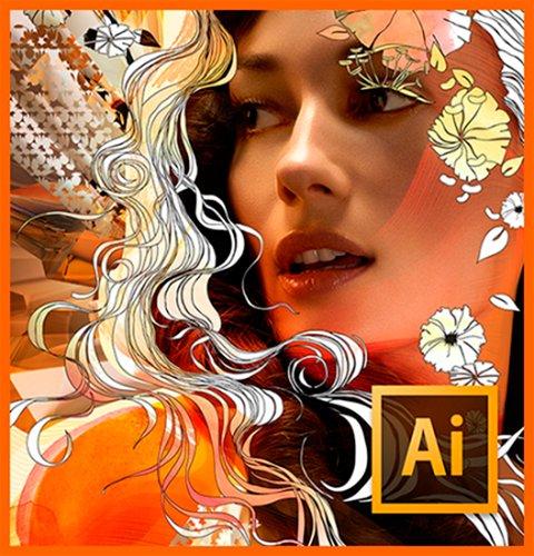 Adobe Illustrator CC 17.0.1 Update 1 by m0nkrus :January.29.2014