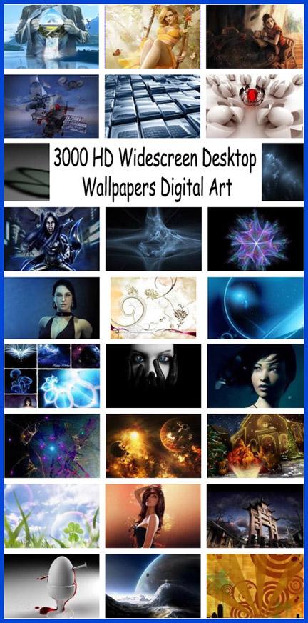 desktop wallpaper hd widescreen. 3000 HD Widescreen Desktop