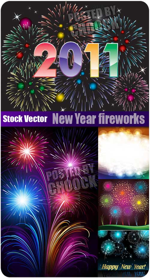 new years fireworks wallpaper. New Year fireworks Full