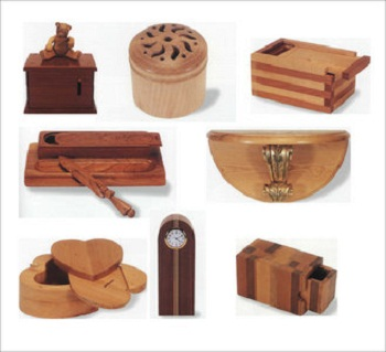Menuiserie The Art Of Woodworking Plans (200 Plans)