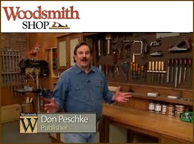 Woodsmith Shop Dvd Plans For Wine Glass Holder