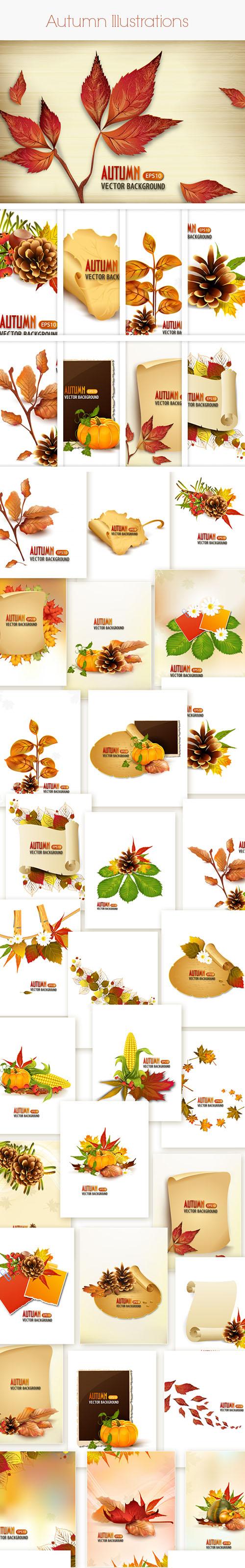 http://www.gfxtra.com/uploads/posts_images/4/5/459956/45c4dbec3575e63e5b5a.jpg
