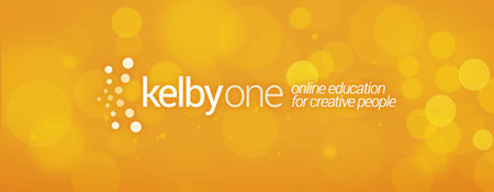 KelbyOne - 10 Things Every Photoshop Designer Should Know with Corey Barker